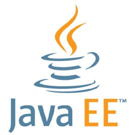 [Java/PPE] Application d'authentification
